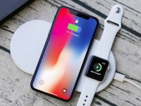 Battery life of iPhone XS (Max) leaves plenty to be desired