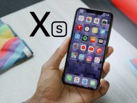 Owners of iPhone XS run into screen defects